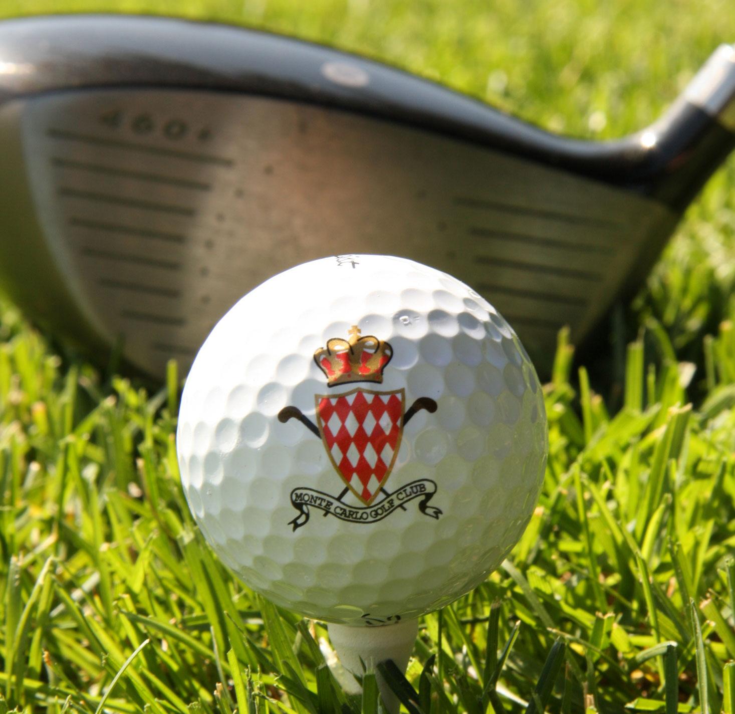Golf-Monte-carlo-Monaco-club-house-18-trous-parcours-green-practice-sport-loisirs-cote-azur-mer-1