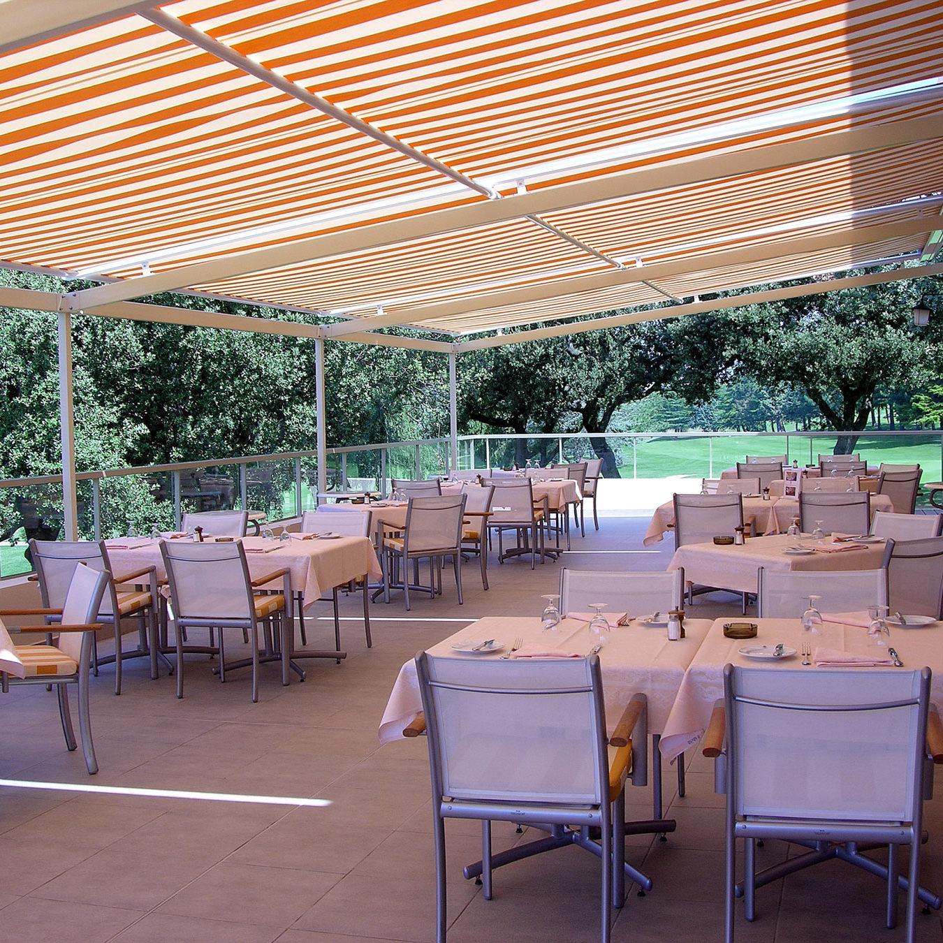 Golf-Monte-carlo-Monaco-club-house-18-trous-parcours-green-practice-sport-loisirs-cote-azur-mer-7
